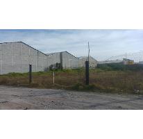 Foto de terreno comercial en renta en  , santa ana tlapaltitlán, toluca, méxico, 1554998 No. 01