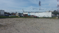 Propiedad similar 2103254 en Santa Ana Tlapaltitlán.