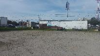 Propiedad similar 2104258 en Santa Ana Tlapaltitlán.