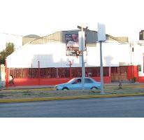 Foto de edificio en venta en  , santa ana tlapaltitlán, toluca, méxico, 2604757 No. 01