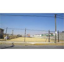 Foto de terreno comercial en renta en  , santa ana tlapaltitlán, toluca, méxico, 2631596 No. 01