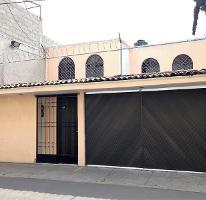 Foto de casa en venta en - -, santa ana tlapaltitlán, toluca, méxico, 0 No. 01