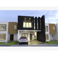 Foto de casa en venta en santa anabel 5468, real del valle, mazatlán, sinaloa, 0 No. 01