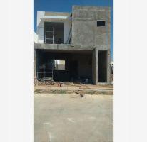 Foto de casa en venta en santa anada 4112, real del valle, mazatlán, sinaloa, 1782240 no 01