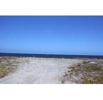 Foto de terreno comercial en venta en  , santa anita, ensenada, baja california, 2736784 No. 01