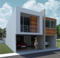 Foto de casa en venta en, santa anita, huamantla, tlaxcala, 1537228 no 01