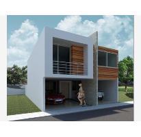 Foto de casa en venta en  , santa anita, huamantla, tlaxcala, 1537228 No. 01