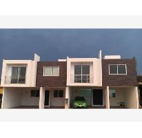 Foto de casa en venta en  , santa anita, huamantla, tlaxcala, 1742763 No. 01
