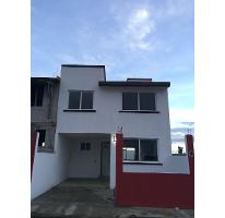 Foto de casa en venta en  , santa anita, huamantla, tlaxcala, 2289088 No. 01