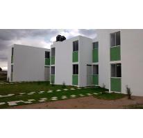 Foto de casa en venta en  , santa anita, huamantla, tlaxcala, 2831135 No. 01