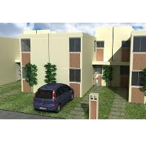 Foto de casa en venta en, santa anita, huamantla, tlaxcala, 949611 no 01