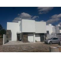 Foto de casa en venta en, santa anita huiloac, apizaco, tlaxcala, 1577752 no 01