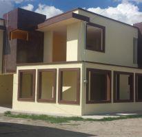 Foto de casa en venta en, santa anita huiloac, apizaco, tlaxcala, 2015182 no 01