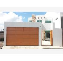 Foto de casa en venta en, santa anita huiloac, apizaco, tlaxcala, 2015196 no 01