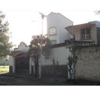 Foto de casa en venta en  , santa anita huiloac, apizaco, tlaxcala, 2392302 No. 01