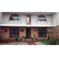 Foto de casa en venta en, santa anita huiloac, apizaco, tlaxcala, 2399308 no 01