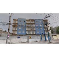 Foto de departamento en venta en, santa anita, iztacalco, df, 1042309 no 01
