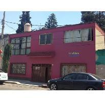 Foto de casa en venta en  , santa anita, iztacalco, distrito federal, 1777822 No. 01