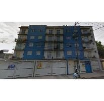 Foto de departamento en venta en, santa anita, iztacalco, df, 869787 no 01