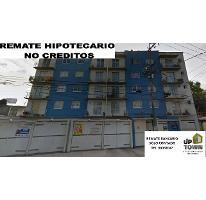 Foto de departamento en venta en  , santa anita, iztacalco, distrito federal, 890999 No. 01