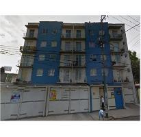 Foto de departamento en venta en  , santa anita, iztacalco, distrito federal, 897433 No. 01