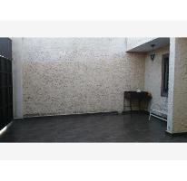 Foto de casa en venta en santa anita , santa anita, torreón, coahuila de zaragoza, 2537019 No. 09