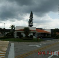 Foto de casa en venta en, santa anita, tlajomulco de zúñiga, jalisco, 1048415 no 01