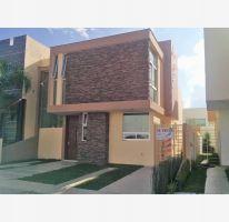 Foto de casa en venta en, santa anita, tlajomulco de zúñiga, jalisco, 1537166 no 01