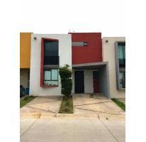 Foto de casa en venta en  , santa anita, tlajomulco de zúñiga, jalisco, 1774611 No. 01