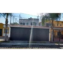 Foto de casa en venta en, santa anita, tlajomulco de zúñiga, jalisco, 2006900 no 01