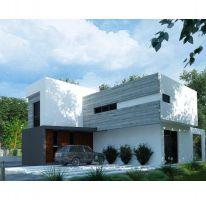 Foto de casa en venta en, santa anita, tlajomulco de zúñiga, jalisco, 2152510 no 01