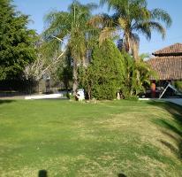 Foto de casa en venta en  , santa anita, tlajomulco de zúñiga, jalisco, 2316606 No. 03