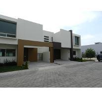 Foto de casa en venta en  , santa anita, tlajomulco de zúñiga, jalisco, 2737666 No. 01