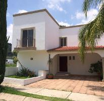 Foto de casa en venta en  , santa anita, tlajomulco de zúñiga, jalisco, 3346355 No. 01