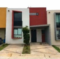 Foto de casa en venta en  , santa anita, tlajomulco de zúñiga, jalisco, 4023045 No. 01
