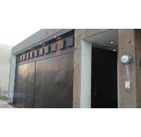 Foto de casa en venta en  , santa anita, torreón, coahuila de zaragoza, 2468262 No. 02