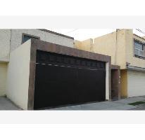 Foto de casa en venta en  , santa anita, torreón, coahuila de zaragoza, 2537019 No. 01
