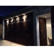 Foto de casa en venta en  , santa anita, torreón, coahuila de zaragoza, 2695492 No. 01