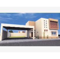 Foto de casa en venta en  , santa anita, torreón, coahuila de zaragoza, 2705641 No. 01