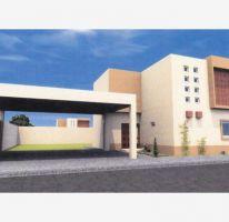 Foto de casa en venta en, santa anita, torreón, coahuila de zaragoza, 982369 no 01