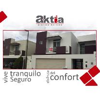 Foto de casa en renta en santa bárbara 136, las quintas, reynosa, tamaulipas, 2798229 No. 01