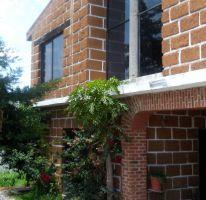 Foto de casa en venta en, santa bárbara 1a sección, corregidora, querétaro, 1238253 no 01