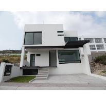 Foto de casa en venta en  , santa bárbara 1a sección, corregidora, querétaro, 1430171 No. 01