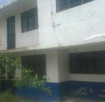 Foto de casa en venta en, santa bárbara 1a sección, corregidora, querétaro, 2392861 no 01