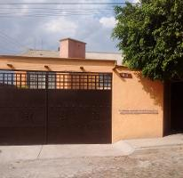 Propiedad similar 2442439 en Santa Bárbara 1a Sección.