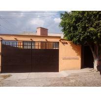 Foto de casa en venta en  , santa bárbara 1a sección, corregidora, querétaro, 2442439 No. 01