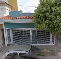 Foto de casa en venta en santa barbara 2227, nueva vizcaya, culiacán, sinaloa, 0 No. 01