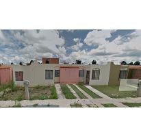 Foto de casa en venta en  , santa bárbara, arandas, jalisco, 2624383 No. 01