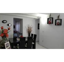 Foto de departamento en venta en, santa bárbara, azcapotzalco, df, 2070316 no 01