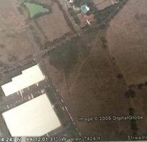 Foto de terreno habitacional en venta en, santa bárbara, cuautitlán izcalli, estado de méxico, 775669 no 01